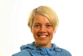 Ålgård Sport og Helsesenter